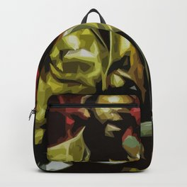Curtis Backpack