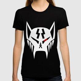 Killer Cat (LOGO) T-shirt