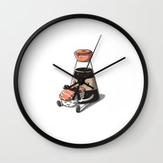Perfect gift Wall Clock
