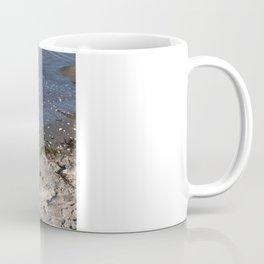 Beachlife Summertime - Baltic Sea Coffee Mug