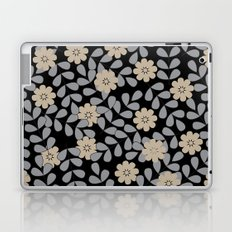 pattern 16 Laptop & iPad Skin