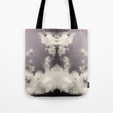 Jelly Anatomy Tote Bag
