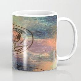 As A Fox... Coffee Mug