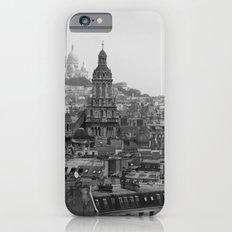 Paris Rooftops iPhone 6s Slim Case