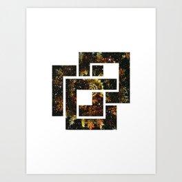 019A Art Print