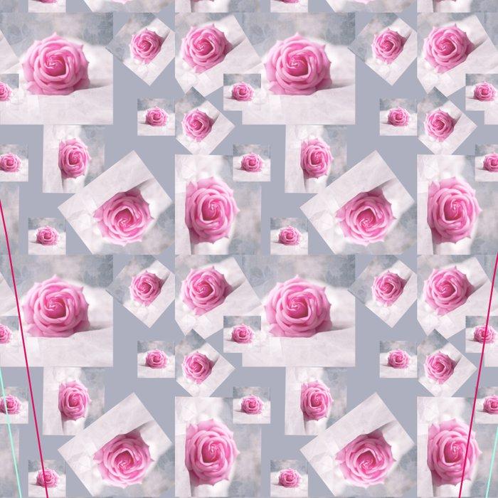 Still life - Rose Leggings