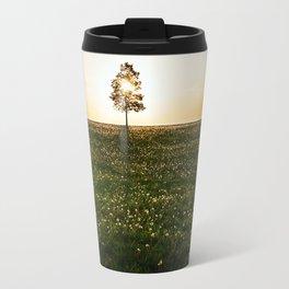 Chai Travel Mug