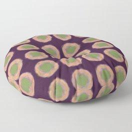 Quilt Squares 3089 Floor Pillow