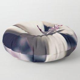 the gift Floor Pillow