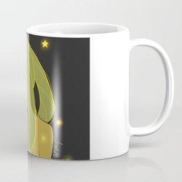 Sailor M oon Coffee Mug