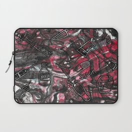 SSDGM Laptop Sleeve