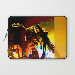Museum Laptop Sleeve