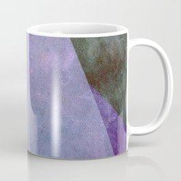 Flower Cups II Coffee Mug