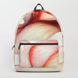 Dissipation Backpack