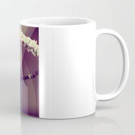 Saturn 3468 Coffee Mug