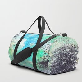 MYSTIC NIGHTS Duffle Bag