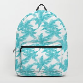 Resort Palm Collection Backpack