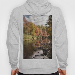Linville River Hoody