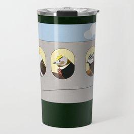 The Trip Travel Mug