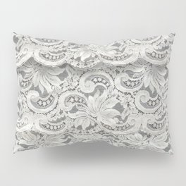 Chantilly Pillow Sham
