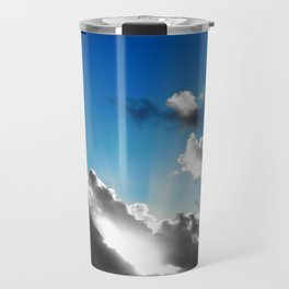 #15 Travel Mug