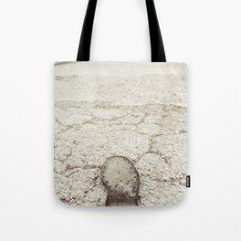 Soul Tote Bag