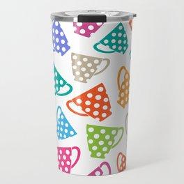 Funny cups Travel Mug