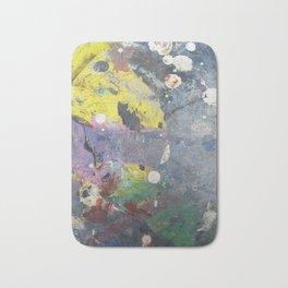 Surfaces.05 Bath Mat