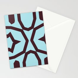 138 Stationery Cards