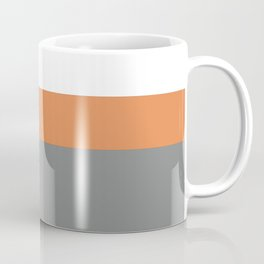 Mom's Paint Coffee Mug