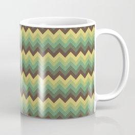 COLORS OF AUTUMN 3 Coffee Mug