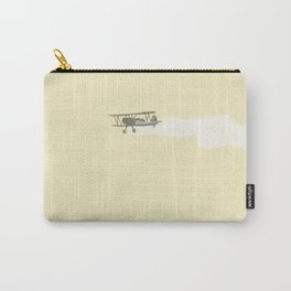 Duster Carry-All Pouch