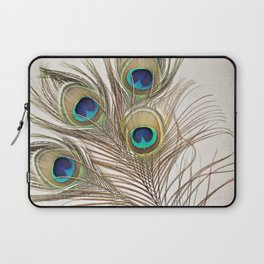 Exquisite Renewal Laptop Sleeve