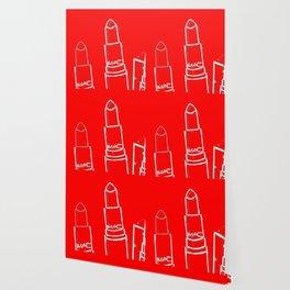 pucker up III Wallpaper