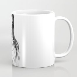 Erika Coffee Mug