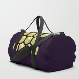 Sha Wujing Clones Duffle Bag