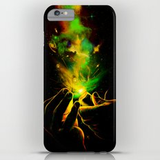 Light It Up! iPhone 6s Plus Slim Case