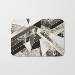 Fragments Bath Mat
