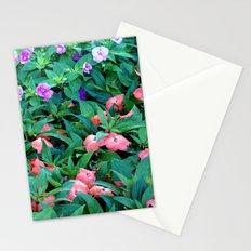 8031 Stationery Cards