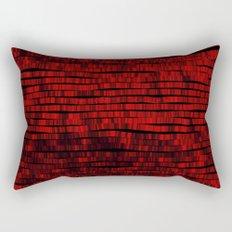 design 48 Rectangular Pillow