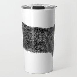 Fiver Travel Mug