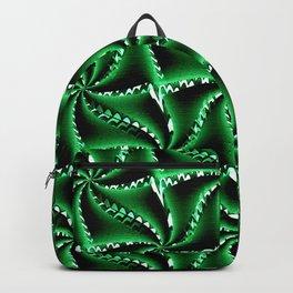 Star Healing.... Backpack