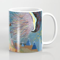 Divers Mug
