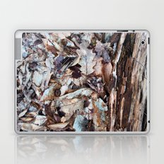 Forest Magic - Blues Brothers Laptop & iPad Skin