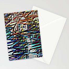PiXXXLS 307 Stationery Cards