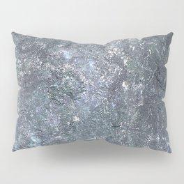 Dead Nebula A Pillow Sham