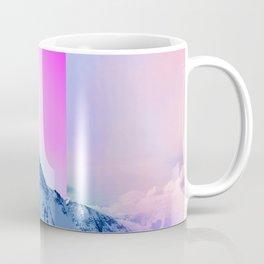 T/26 Coffee Mug