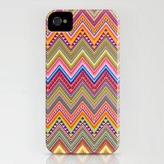 blast of summer iPhone (4, 4s) Slim Case