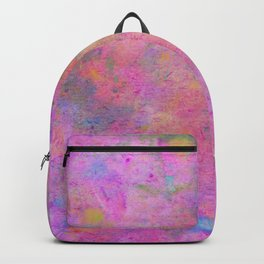 Colour Splash G272 Backpack