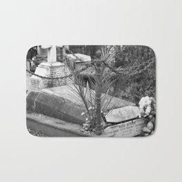 memorial Bath Mat